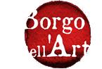 Il Borgo dell'arte